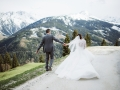 Almwedding-DM-2017-3344