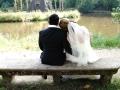 Hochzeit2jpg