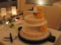 Hochzeitstorte-Nina