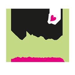 Hochzeitsagentur Froschkönig