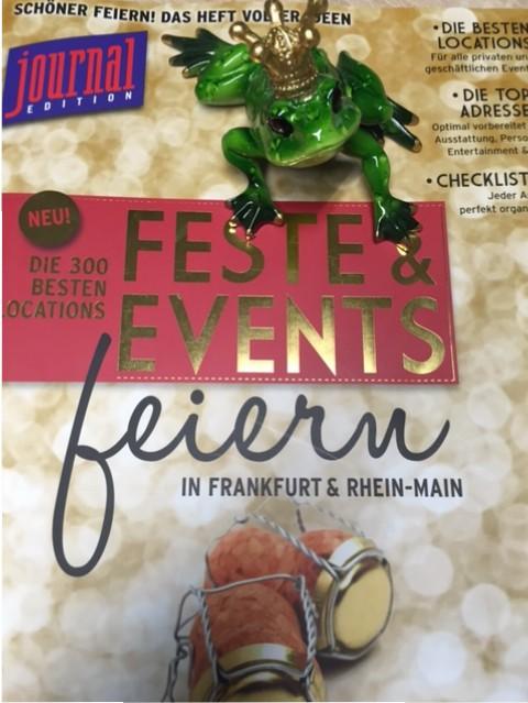 Feste & Events