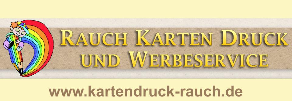 www.kartendruck-rauch.de