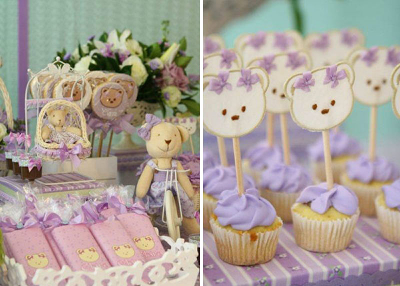 purple-bear-baby-shower-1