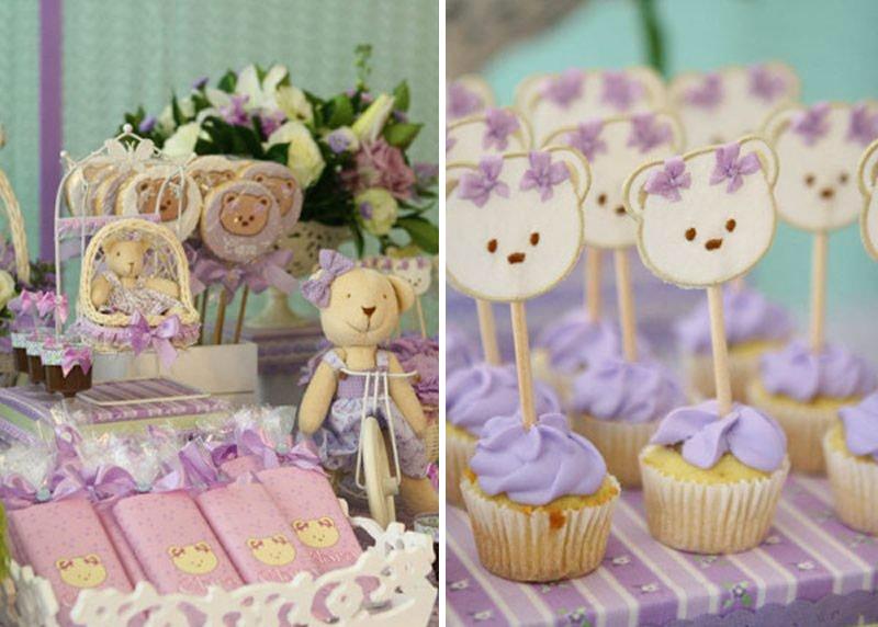 purple-bear-baby-shower-1